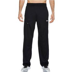 Nike Men's Dry Rivalry Pants